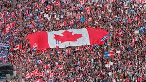 Canadian Federal Electoral Reform – DirectRepresentation