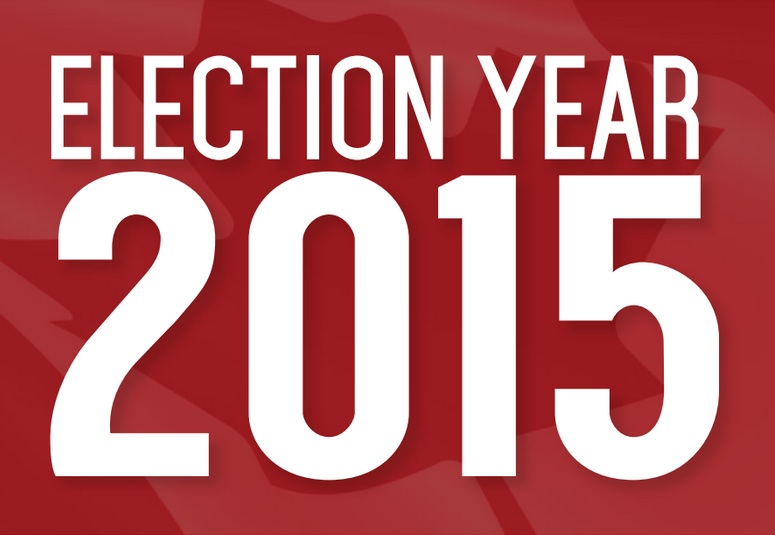Crunching the numbers of the 2015 Election