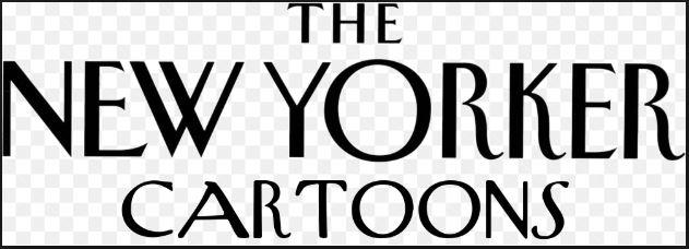 The New Yorker Cartoon CaptionContest