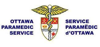 Public Access Defibrillators