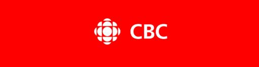 Excess Deaths and theCBC